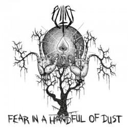 ELITIST - Fear In A Handful...