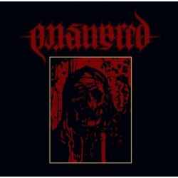 ENSNARED - Ravenous...