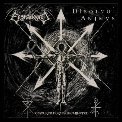 ENSHADOWED / DISOLVO ANIMUS...