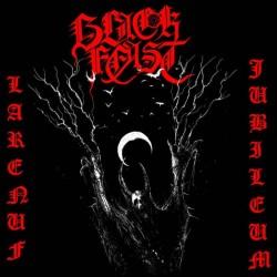 BLACK FEAST - Larenuf...