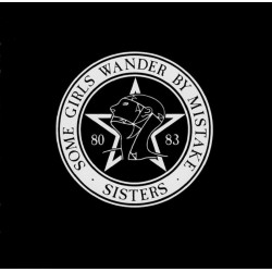 THE SISTERS OF MERCY - Some...