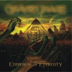 GRAVEN IMAGE - Emperor Of...