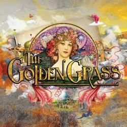 THE GOLDEN GRASS - The...