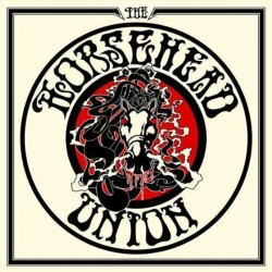 THE HORSEHEAD UNION - The...