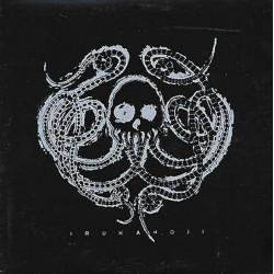 IRUKANDJI - Prey For Me I-V LP