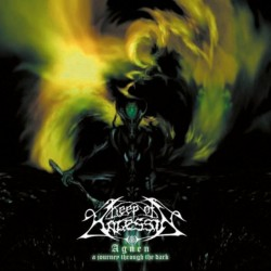 KEEP OF KALESSIN - Agnen -...