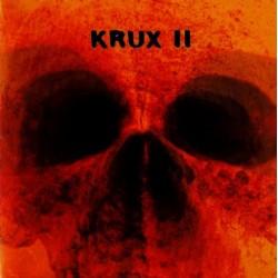 KRUX - Krux II LP