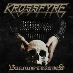 KROSSFYRE - Burning Torches...
