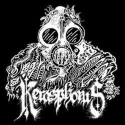 KERASPHORUS - Necronaut MLP