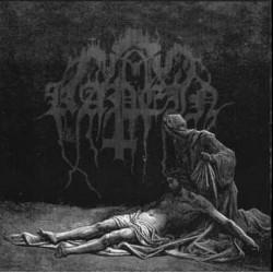 KAPEIN - Golgotha LP