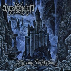 SACRAMENTUM - Far Away From...