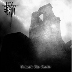 FEAR OF ETERNITY - Toward...
