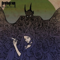 PENTAGRAM - Review Your...