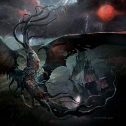 SULPHUR AEON - The Scythe...