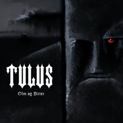 TULUS - Olm Og Bitter CD