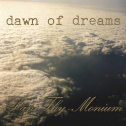 PAN.THY.MONIUM - Dawn Of...