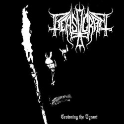 BEASTCRAFT - Crowning The...