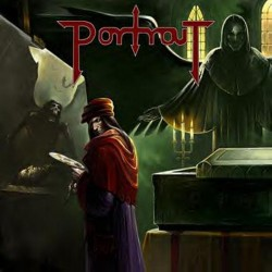 PORTRAIT - Portrait CD