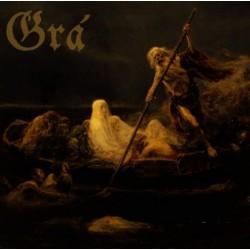 GRÁ - Necrology Of The...
