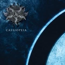 NIGHTFALL - Cassiopeia CD...