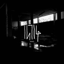 INTIG - Empty CD
