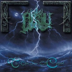ABSU - The Third Storm Of...