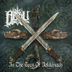 ABSU - In The Eyes Of...