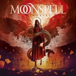 MOONSPELL - Memorial 2LP...