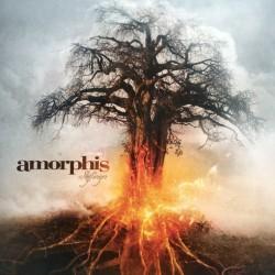 AMORPHIS - Skyforger 2LP