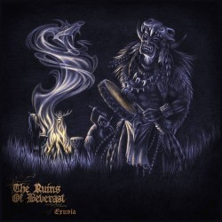 THE RUINS OF BEVERAST -...