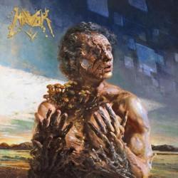 HAVOK - V CD Digipak (Ltd)