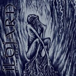 ILDJARN - 1992 - 1995 CD...