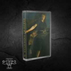 BURZUM - Umskiptar Cassette