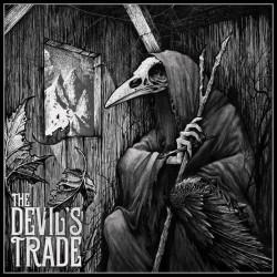 THE DEVIL'S TRADE - The...