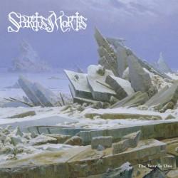 SPIRITUS MORTIS - The Year...