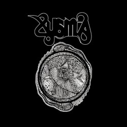 XYSMA - Repulsive Morbidity...