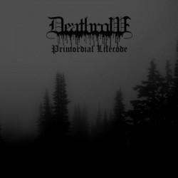 DEATHROW - Primordial...