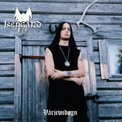 ISENGARD - Vårjevndøgn CD