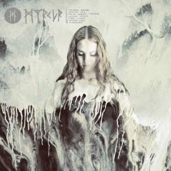 MYRKUR - Myrkur MCD