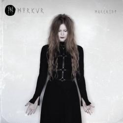 MYRKUR - Mareridt CD