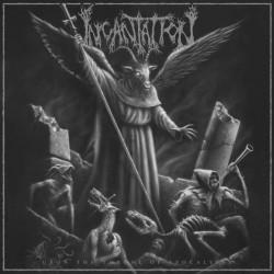 INCANTATION - Upon The...