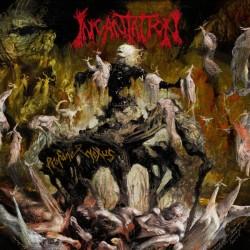 INCANTATION - Profane Nexus LP