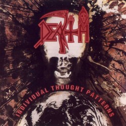DEATH - Individual Thought...