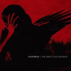 KATATONIA - The Great Cold...