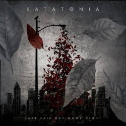 KATATONIA - Last Fair Deal...