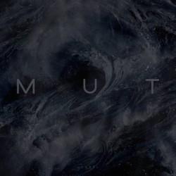 CODE - Mut CD Slipcase