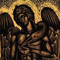 AHERUSIA - Prometheus :...