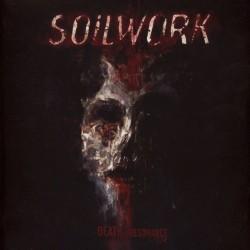 SOILWORK - Death Resonance...