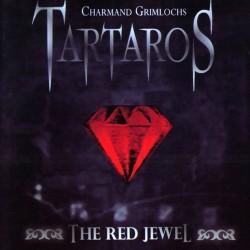 TARTAROS - The Red Jewel CD...
