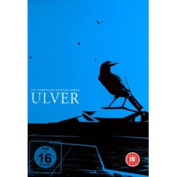 ULVER - The Norwegian...